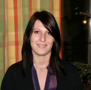 2009weihanchtsfeier-1