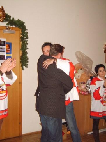 2009weihnachtsfeier-4