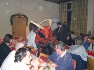 2010weihnachtsfeier-7