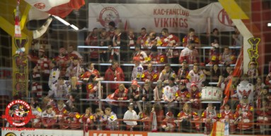 EC KAC vs ZNO 3-0_-3