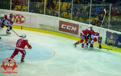 EC KAC vs ZNO 3-0_-9