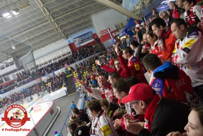 ZNO vs EC KAC-38