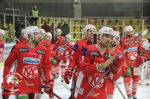 Vikings KAC Highlights (2 von 379)