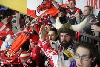 Vikings KAC Highlights (315 von 379)