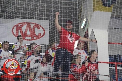 Vikings KAC Highlights (51 von 379)