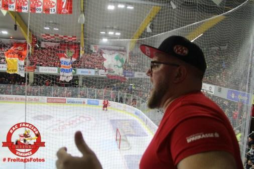Vikings KAC Highlights (73 von 379)