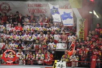 Vikings KAC Highlights (79 von 379)