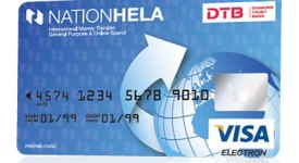 nationhela-card