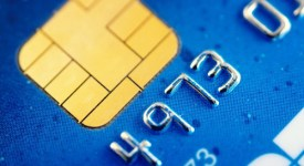 chip-and-pin-credit-card-660x370