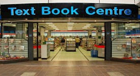 text book centre