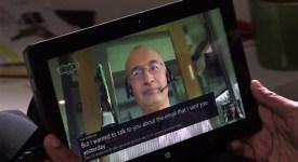Skype-Language-Translator-4