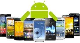 androidsmartphones
