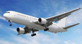 304920-airplane