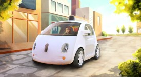 Google-Self-Driving-Prototype-Illustration
