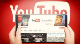 youtube-newswire-aims-to-sift-through-online-news-clips-for-hoaxes