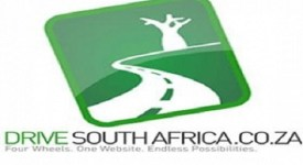 drive-south-africa-1348125078