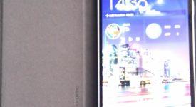 tecnoC5_cover