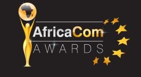 AfricaComAwardslogoblack2013