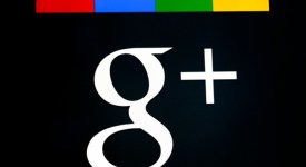 google-has-400-million-members-c6f5eefe48