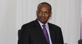 KCB acquires Chase Bank