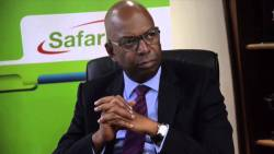 safaricom overpriced products