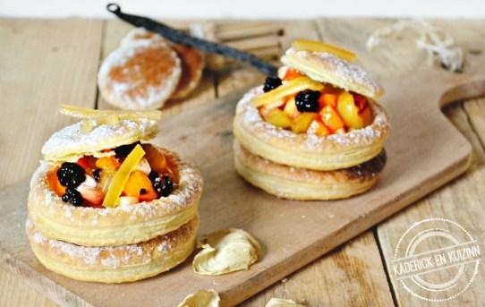 vol-au-vent-dessert-feuillete-fruits-citron-confit-kaderick-en-kuizinn