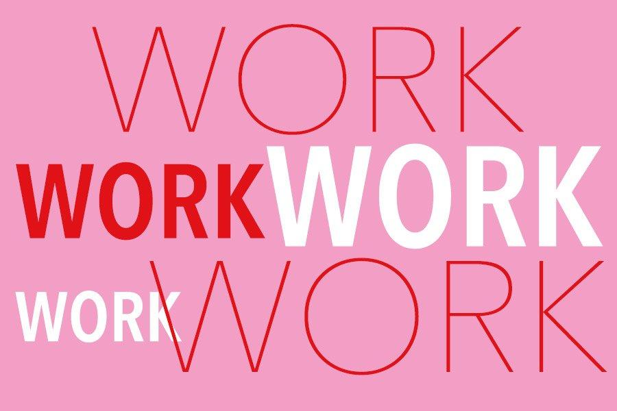 Wie und womit ich fokussiert und produktiv arbeite