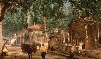 124224-renkli-eski-istanbul-fotograflari-30