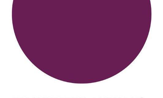 punto-lila