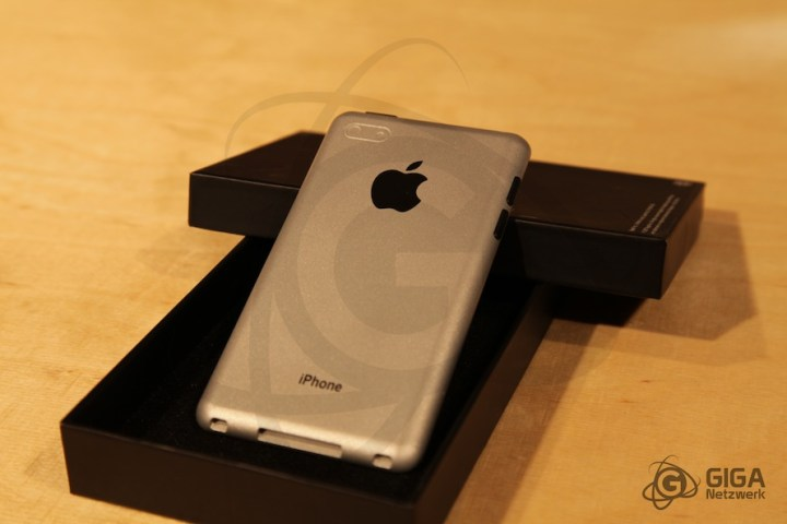 iphone5-concept