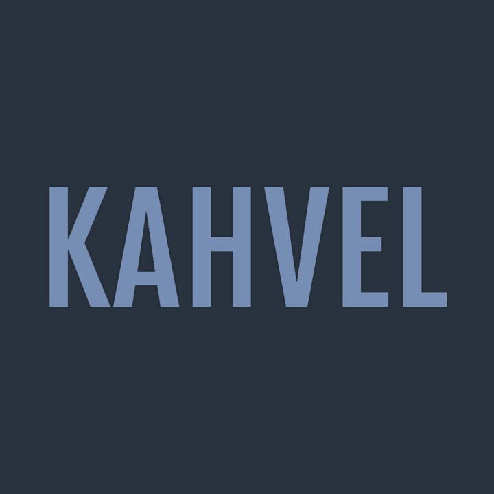 kahvel-podcast copy
