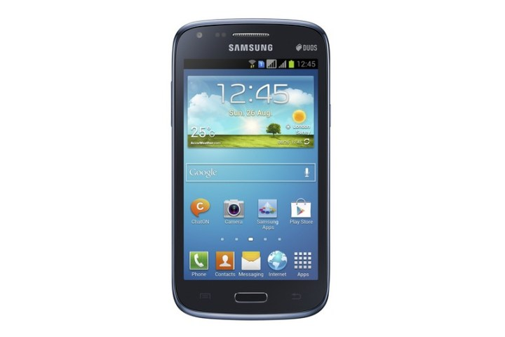 galaxy-core-product-image-1tn