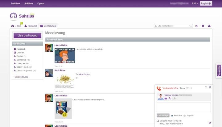 Suhtlus_screen4_social.media