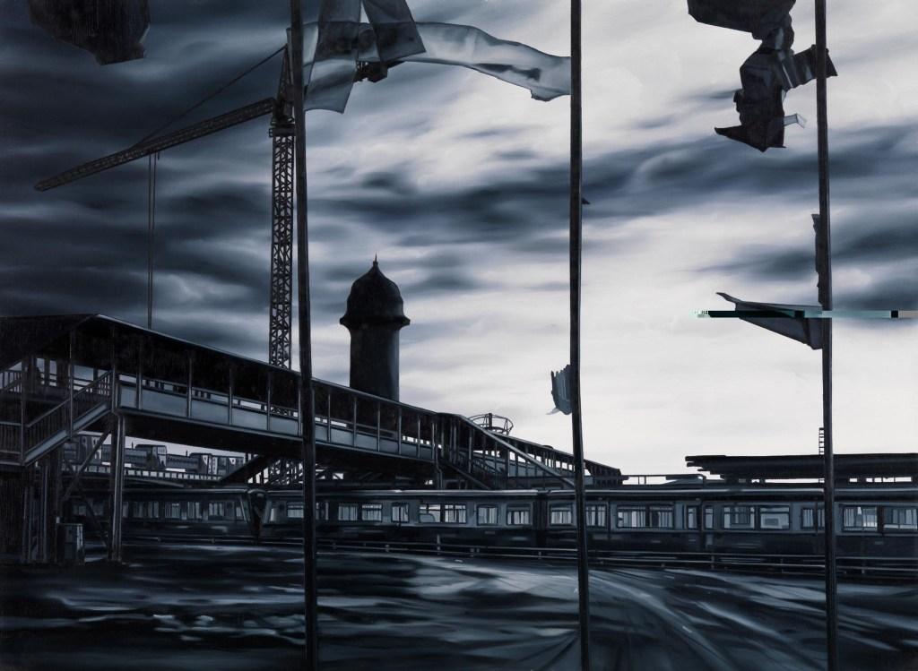 Andrea-Chiesi-Perpetuum-mobile-XLAB-Berlino-8