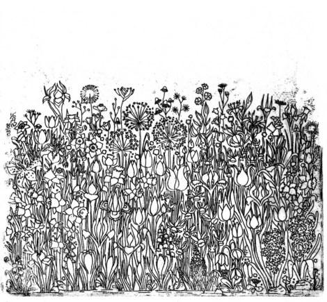 paolo_ferro_incisioni_fiori