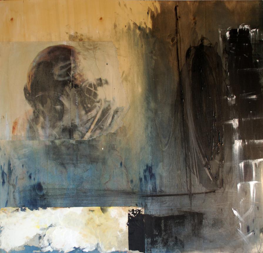 andrea paganini, untitled, 2008