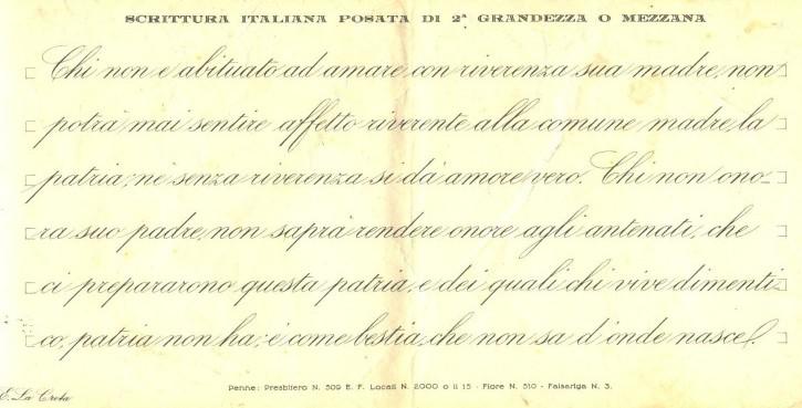 Stilografica12