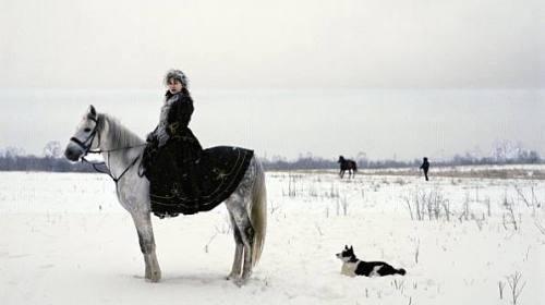 anastasia-khoroshilova