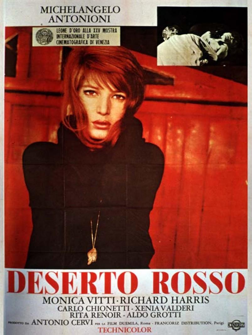 monica_vitti_Antonioni_Il_deserto_rosso_1964_desert_rouge