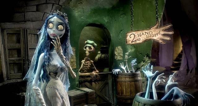 la-sposa-cadavere-immagine