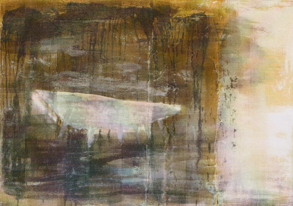 Andrea Paganini, F.A.S, 2008
