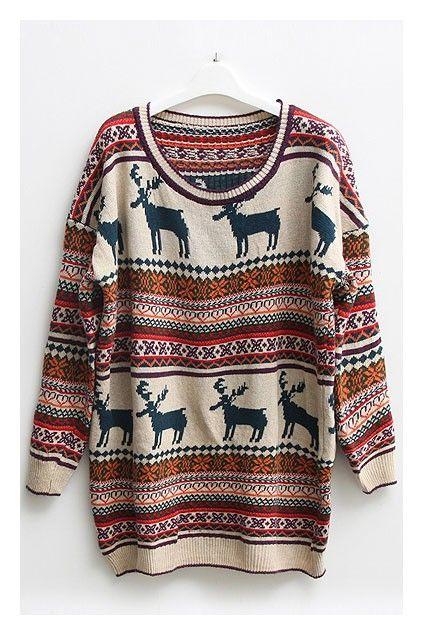 maglione mihele