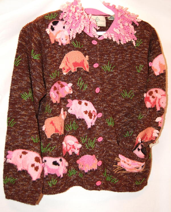 ugly-pig-sweater1