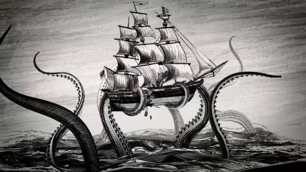 kraken-illustration