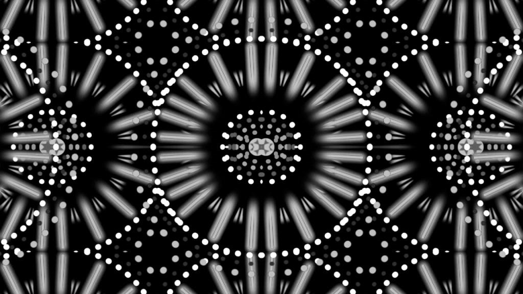 Colette Baraldi, Visual Set Nadsat, Immagine 1