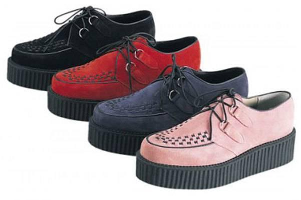 scarpe-creepers