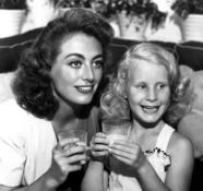 Christina-Crawford