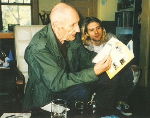 william_s_burroughs-e-kurt-cobain