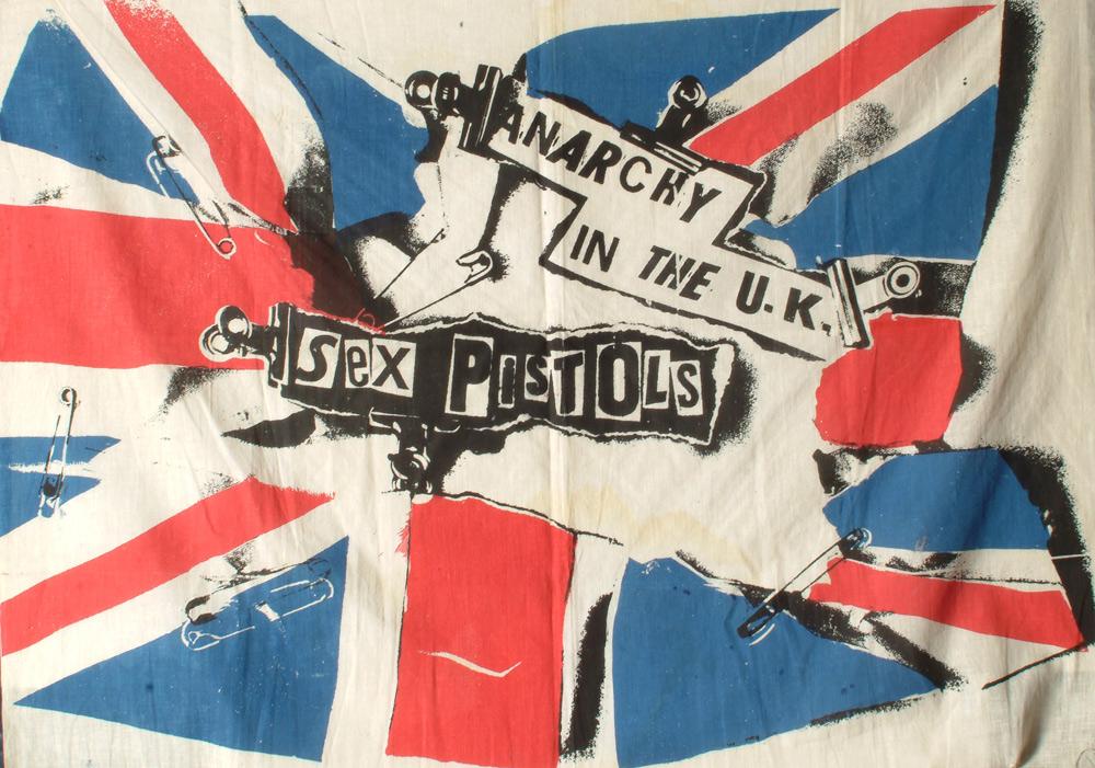 Jamie Reid, anarchy_flag
