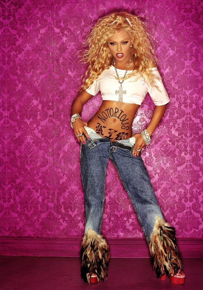 lil-kim-david-lachapelle-4